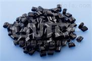 PS炭黑導電母料,炭黑導電母粒