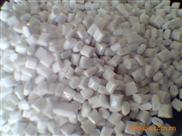 供应PE吹膜专用透明母料