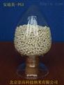 涉水塑料制品抗菌母粒