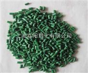 供应 HDPE绿色中空、吹塑、挤塑、拉