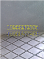 菱形耐磨橡胶板l438