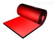 苏州耐磨橡胶板,夹钢丝网橡胶板