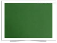 3米,5米,8米超宽橡胶板,三元乙丙橡胶板,氯丁橡胶板-阻尼橡胶板-新疆