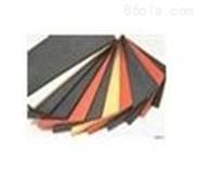 普通橡胶板|普通橡胶平板|耐油胶板|耐油橡胶板|耐油橡胶平板