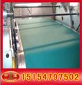 橡胶板价格 防静电橡胶板