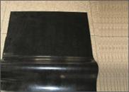 ;;耐油橡胶板