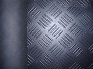 圆点防滑橡胶板 专业防滑橡胶板 绝缘防滑橡胶板河北金永