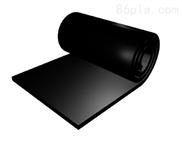 沧州天宇橡胶销售高弹橡胶板,真空橡胶板