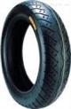 供应2010年产正新摩托车轮胎
