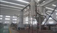 ADC发泡剂装置配套的旋转闪蒸干燥机材质及制作要求