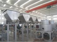 ADC发泡剂装置配套的旋转闪蒸干燥设备技术指标