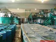 高温发泡剂 供应水泥发泡剂、发泡剂、液体发泡剂