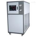 上海冷水机/冷冻机/风冷式冷水机/水冷式冷冻机