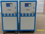 注塑机专业冷水机,注塑冷水机,工业冷水机