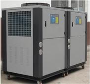 重庆工业冷水机  防爆冷水机 冷冻机