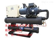 平舆150HP水冷式工业冷水机|200P风冷式工业冷水机