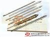 吹膜机螺杆/吹塑机螺杆/吹瓶机螺杆/【各型号】塑料机械螺杆