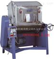NPM-H150-随州供应塑胶混料机厂家