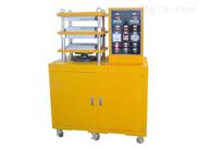 液压平板硫化机,液压硫化机