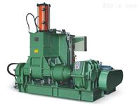 再生料密炼机 PE PVC再生料密炼机