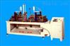 寧波雙工位吹塑機