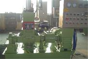 小型密炼机,小型翻转式密炼机,小型捏炼机