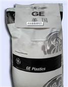 PBT 塑胶原料价格