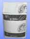 ASA/PC美国GE XP4034 WH8B108