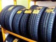 米其林轮胎品牌 型号 米其林轮胎价格表