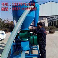 海安加除尘器气力吸粮机 负压气力输送机按需定制SL