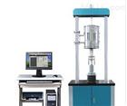 WDW-G陶瓷滚棒高温抗折试验机
