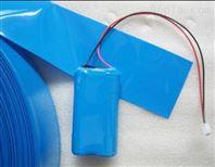 蓝色PvC热缩管长沙,红色PVC热缩套管上海,PVC白色热缩套管