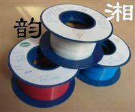 PTFE铁氟龙套管,耐温200铁伏龙套管厂家