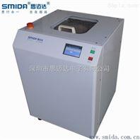脱泡搅拌机厂家丨TMV-310TT 顶级真空脱泡搅拌机