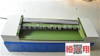 深圳恒翔珍珠棉上胶机厂家供应热熔胶机,过胶机