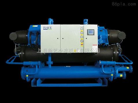 北京冷水机生产厂家
