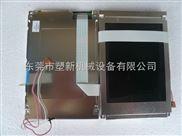 海天注塑机电脑显示屏SX17Q01C6BLZZ