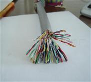 HYAT防水电缆挡潮层通信  电缆 充油电缆型号