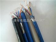 组合电缆=屏蔽控制电缆+电源线