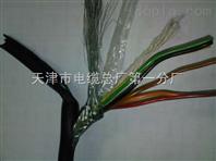 新产品RS485电缆 2X1. 5RVSP, 屏蔽线RS485信号线