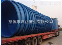 7噸塑料養殖桶