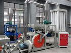PVC高速磨粉機價格