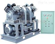 成都開山空壓機KB組合型中高壓空壓機|品質可靠|價格好