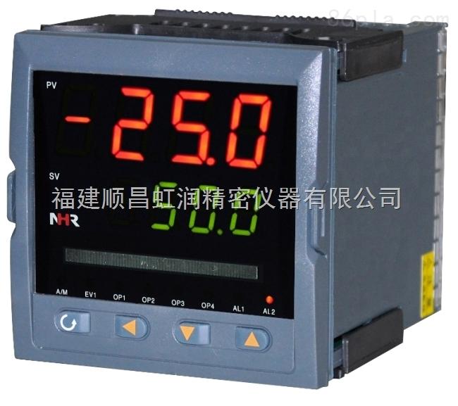 PID温控器厂家