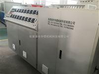 75/33单螺杆挤出机张家港市华德机械mpp75-200,90-200,塑料电力管顶管管材挤出机生产线