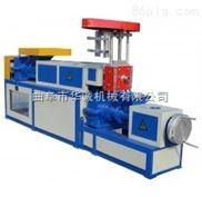塑料颗粒主副机煤电双用造粒机