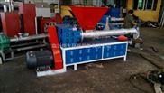 210-恒泰机械专业生产批发 塑料造粒机 废塑料颗粒机上料机喂料机