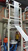 厂家直销》高速吹膜机 塑料袋方便袋生产设备 瑞安吹膜机厂家