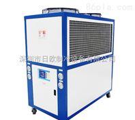 工業冷水機 低溫冷水機