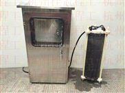 循环水冷却塔自动吸垢装置